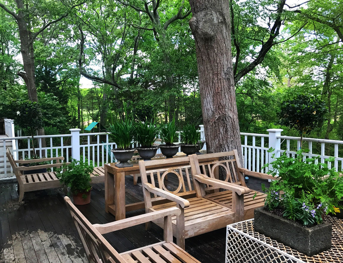 landscaping gallery landscaping the hamptons long island